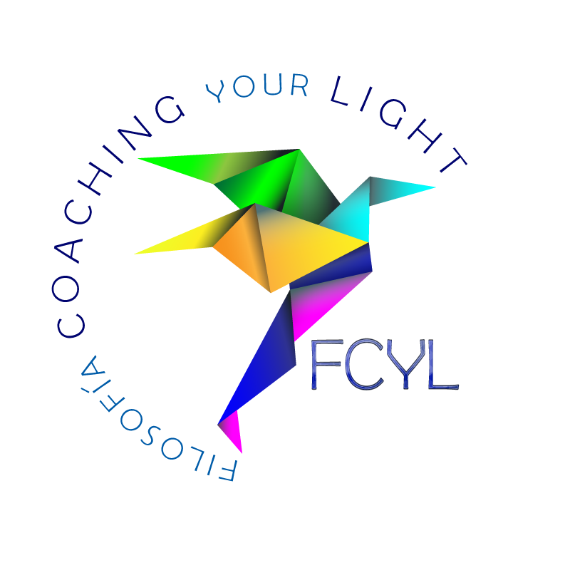 Filosofía Coaching your Light